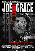 Joe Finds Grace