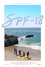 Primary image for SPF-18