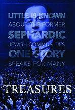 Treasures (Trezoros)