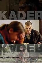 Image of Kader
