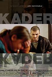 Kader Poster
