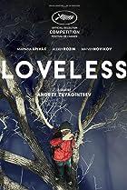 Image of Loveless