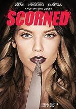 Scorned(2014)