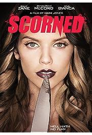 Watch Movie Scorned (2013)