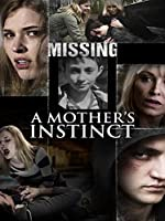 A Mother s Instinct(2015)