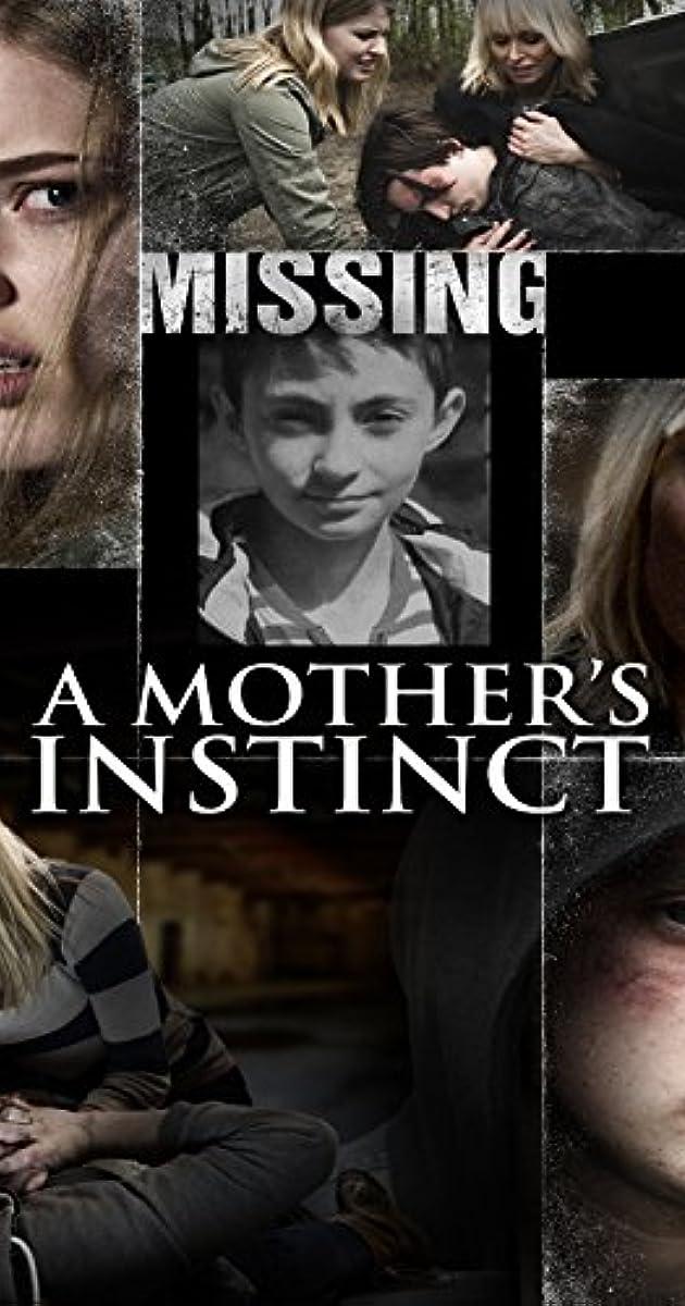 Motinos nuojauta online