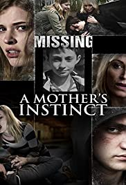 A Mother's Instinct (2015) Her Own Justice (original title)