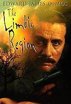 The Limbic Region