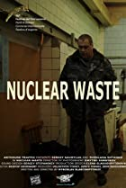 Image of Nuclear Waste