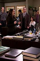 Image of 2 Broke Girls: And the Temporary Distraction