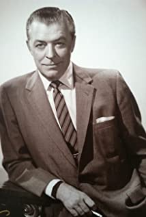 Lyle Talbot Picture