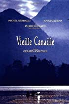 Image of Vieille canaille
