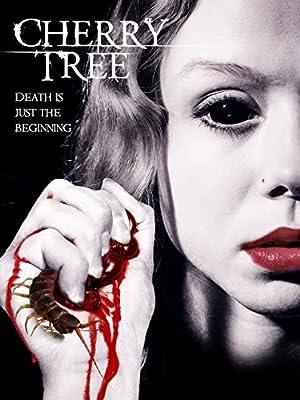 Cherry Tree (2015) Download on Vidmate