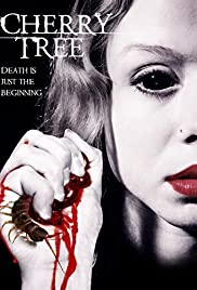 Cherry Tree (2015) Poster - Movie Forum, Cast, Reviews