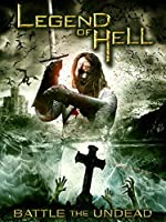 Legend of Hell(1970)