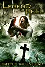 Legend of Hell (2012) Poster