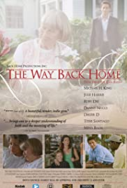 The Way Back Home (2006) Poster - Movie Forum, Cast, Reviews