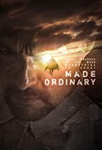 Made Ordinary