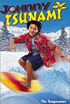 Image of Johnny Tsunami