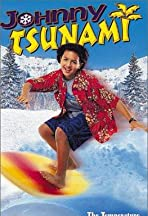 zachary bostrom johnny tsunamizachary bostrom full house, zachary bostrom, zachary bostrom gay, zachary bostrom wikipedia, zachary bostrom johnny tsunami, zachary bostrom shirtless, zachary bostrom actor