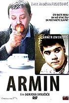 Image of Armin