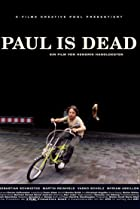Image of Paul Is Dead