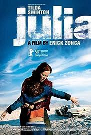Julia(2008) Poster - Movie Forum, Cast, Reviews