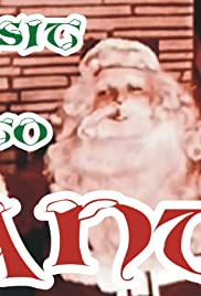 A Visit to Santa(1963) Poster - Movie Forum, Cast, Reviews
