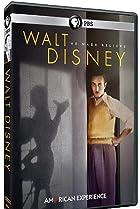Image of American Experience: Walt Disney - Part 2