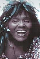 Image of Susan Batson