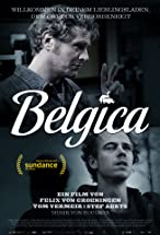 Primary image for Belgica