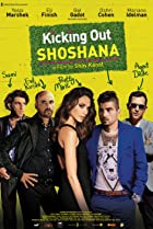 Image of Kicking Out Shoshana