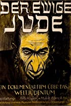 Image of The Eternal Jew