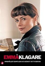 Emma åklagare Poster