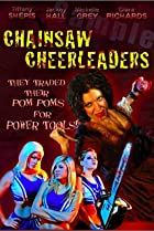 Image of Chainsaw Cheerleaders