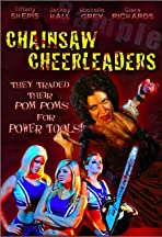 Chainsaw Cheerleaders