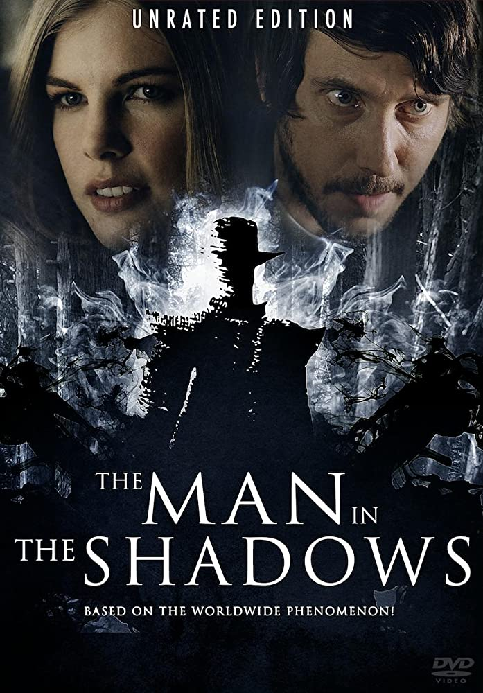 The Man in the Shadows 2017 720p HEVC BluRay x265 300MB