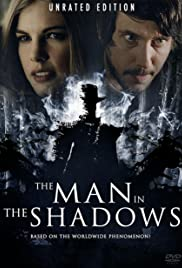 The Man in the Shadows 2017 (VO)