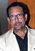 Kiran Kumar's primary photo