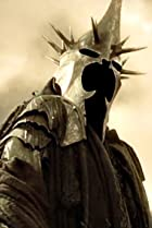 Image of The Witch King