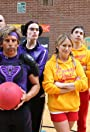 Play Dodgeball with Ben Stiller