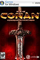 Image of Age of Conan: Hyborian Adventures