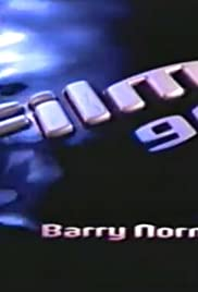 Episode dated 15 January 2008 Poster