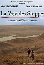 La voix des steppes