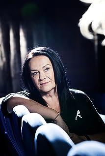 Hana Gregorová Picture