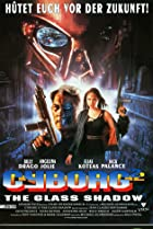 Image of Cyborg 2: Glass Shadow