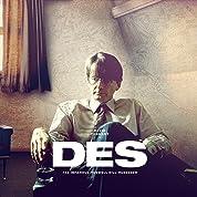 Des - Season 1 (2020) poster