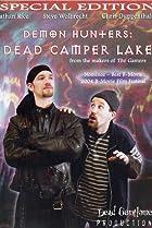 Demon Hunters: Dead Camper Lake (2004) Poster