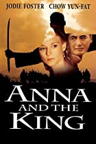 Image of Anna and the King