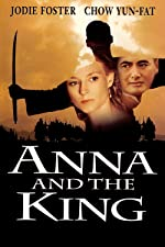 Anna and the King(1999)